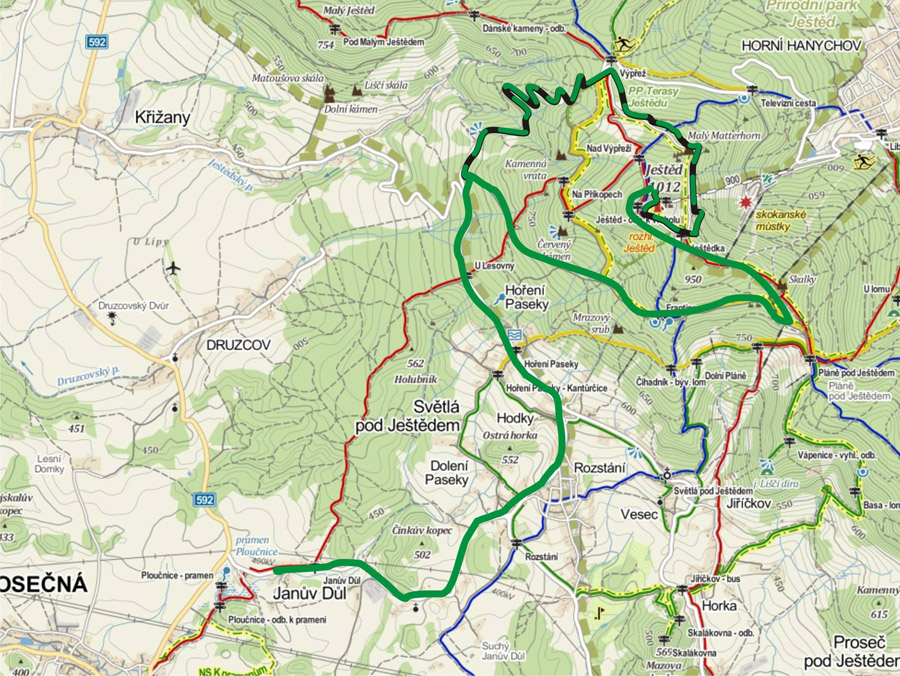 mapa-zelena.jpg